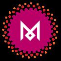 Kauppakeskus Mylläri logo